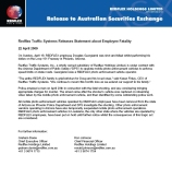 redfl-statement-scrshot-asx