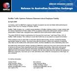 redfl-statement-scrshot-asx