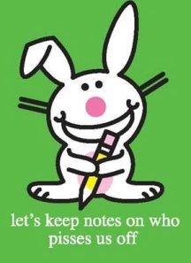 keepnotes