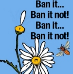ban-it-ban-it-not