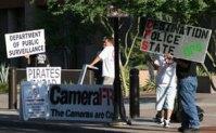courtprotest