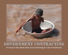 motivational-govt