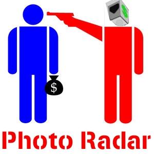 photoradar