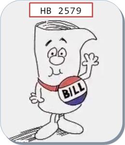 Bill-hb2579